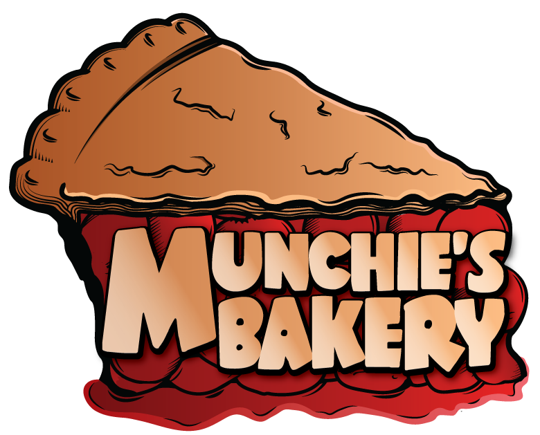 Munchies Bakery
